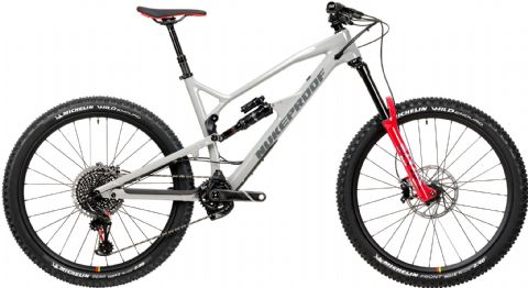 Nukeproof Mega 275c RS
